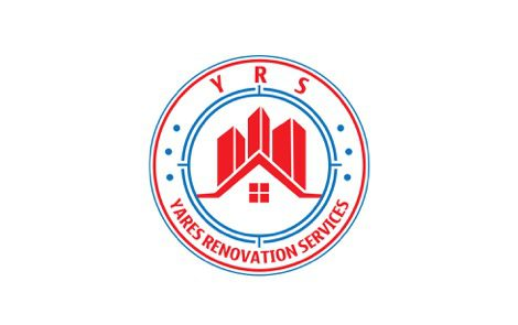 Yares Renovation Services